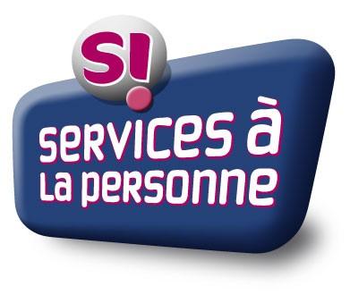 servicepersonne4.jpg